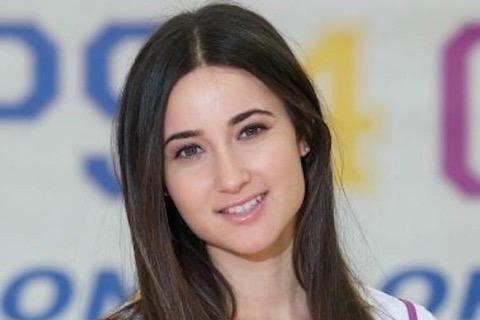 Talia Laifer