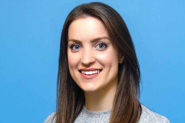 Melissa Buccino